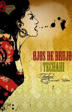 Nuevo disco de Ojos de Brujo: Techarí<hr />