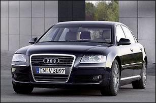 Grandes Oportunidades (II): Comprarse un coche<hr>
