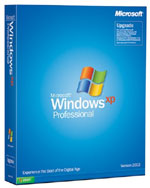 Puteando a Microsoft<hr>