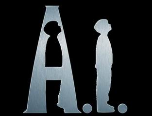 Inteligencia Artificial<hr>