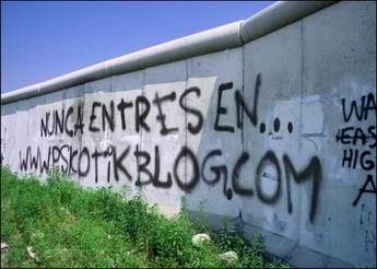 Grafiti<hr>