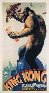 King Kong existe<hr>